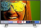 #6: Sanyo 123.2 cm (49 inches) XT-49S8100FS Full HD Ips Smart LED TV (Black)
