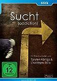 Sucht (addiction) kostenlos online stream