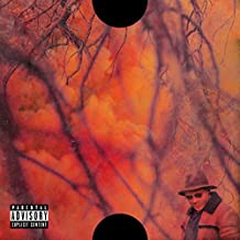 Blank Face [feat. Anderson .Paak] [Explicit]