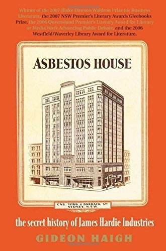 asbestos-house-the-secret-history-of-james-hardie-industries-by-haigh-gideon-2008-paperback