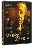 La Mejor Oferta [Spanien Import]