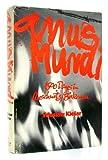 Anus Mundi: 1,500 Days in Auschwitz/Birkenau by Wiesaw Kielar (1980-11-02)