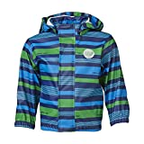 LEGO Wear Jungen JOE 209 - Regenjacke