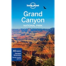 Grand Canyon National Park (Travel Guide)