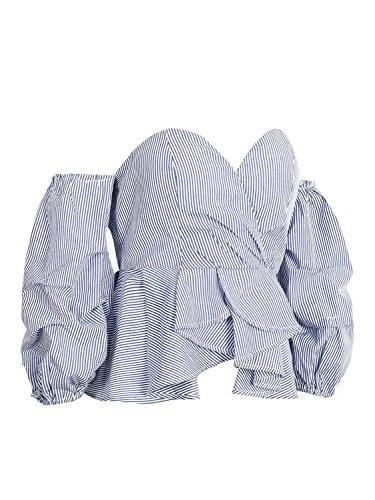 simplee-apparel-camisas-para-mujer-azul-azul-40