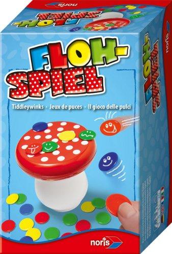 noris-606144010-jeux-pour-enfants-jeu-de-puces