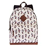 CLASSIC MINNIE - 33555 - Free Time Backpack