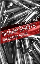 Sharp Shots:  MODERN NOIR