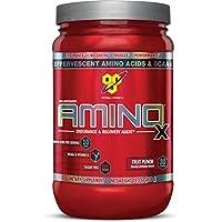 BSN Amino X Cocktail Tropical 435 g
