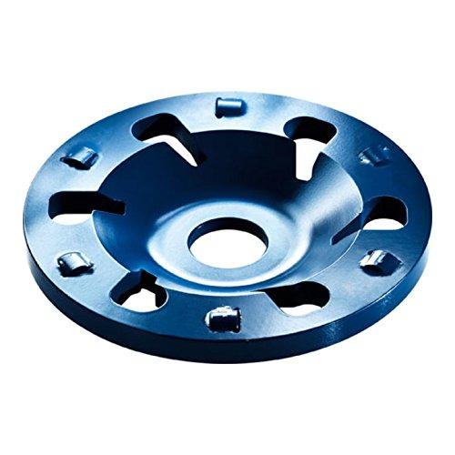 Preisvergleich Produktbild Festool Diamantscheibe Dia Thermo-D130 Premium, 768023