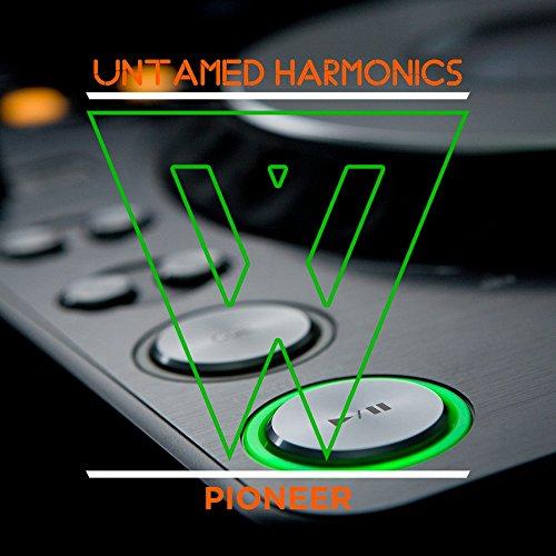 pioneer-original-mix