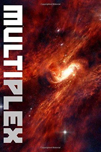 multiplex-the-collected-stories-of-van-allen-plexico