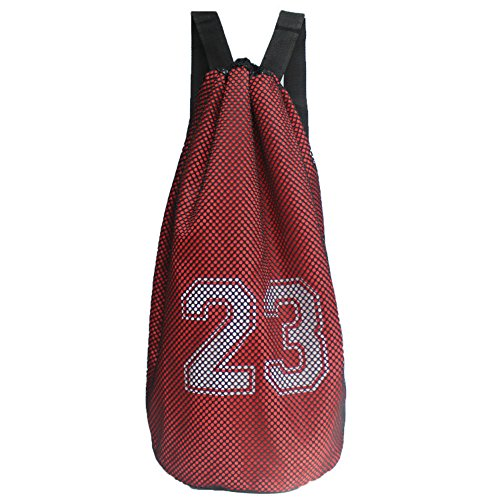 Basketball Rucksack Nike Test 2020 </p>                     </div>                     <!--bof Product URL -->                                         <!--eof Product URL -->                     <!--bof Quantity Discounts table -->                                         <!--eof Quantity Discounts table -->                 </div>                             </div>         </div>     </div>              </form>  <div style=