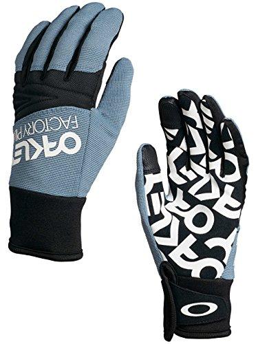 Oakley Damen Handschuh W Factory Park Gloves