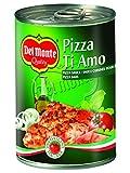 Del Monte Pizza Ti Amo Pizza