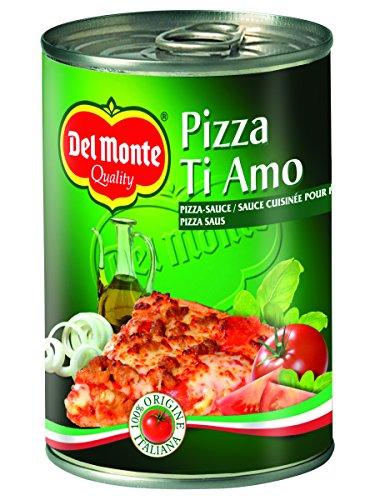 del-monte-pizza-ti-amo-pizza-pastasauce-12er-pack-12-x-425-ml-dose
