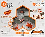 Hexbug 501118 - Nano Construct Habitat Set, Elektronisches Spielzeug
