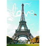 Love at Paris