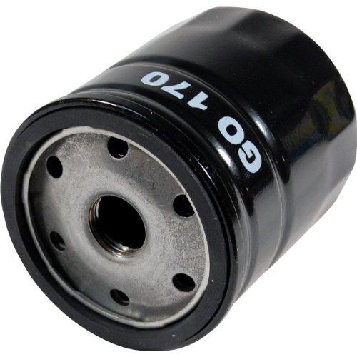 filtro-de-aceite-saab-9-339-520-30131-260ps-a-partir-de-1998