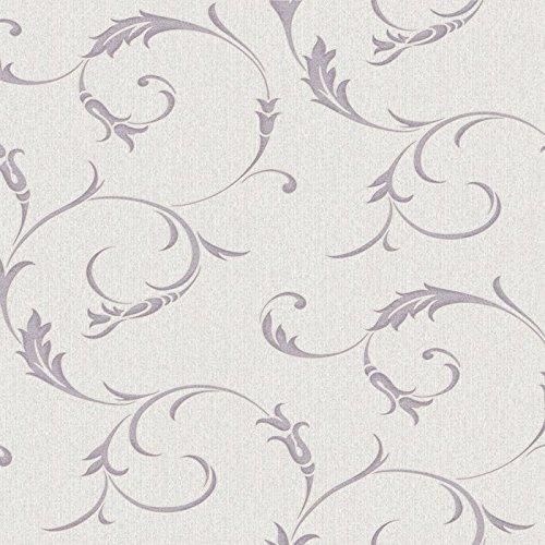 Price comparison product image Graham Brown Paper wallpaper &Midas,  20–729 Athena range