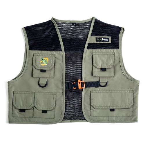 lucky-bums-kids-fishing-and-adventure-vest-tan-small-by-lucky-bums