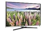 Samsung UE40J5150 101 cm (40 Zoll) Full-HD Fernseher - 4