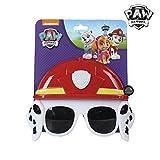 Paw Patrol - Gafas de sol percha premium (Artesanía Cerdá 2500000642)