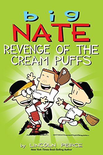 big-nate-revenge-of-the-cream-puffs