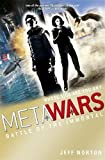 3: Battle of the Immortal (MetaWars)
