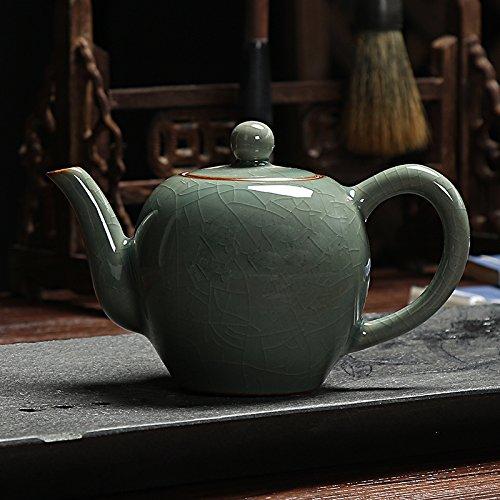 teteras-de-ceramica-pequenas-grietas-ice-tea-set-single-pot-serie-ge-yao-belleza-pot