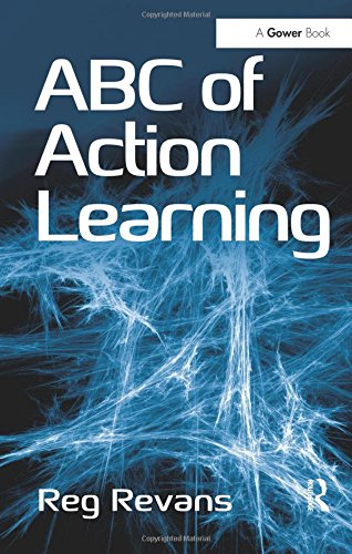 abc-of-action-learning