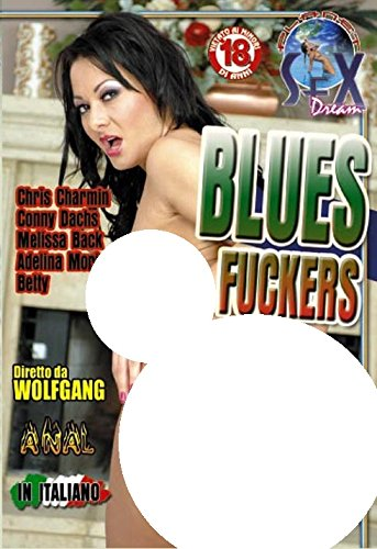 blues-fuckers-wolfgang-planet-sex-dream