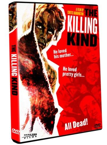killing-kind-import-usa-zone-1