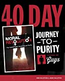 40-Day Journey To Purity (GUYS)