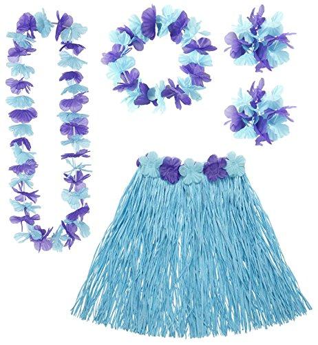 Widman-Disfraz-de-hawaiana-para-mujer