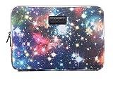 Laptoptasche Notebooktasche Laptophülle Laptop Schutzhülle Notebook Tasche Sleeve/Case Schutztasche für Notebook Ultrabook 14