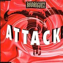 Attacke (6 versions, 1995)