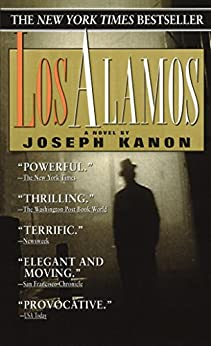 Los Alamos de [Kanon, Joseph]