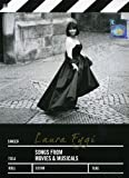 Songs from Movies & Musicals Import Edition by Laura Fygi (2009) Audio CD