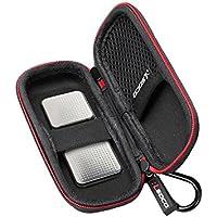 RLSOCO Tasche für Kardia Mobile by AliveCor - mobiler EKG preisvergleich bei billige-tabletten.eu