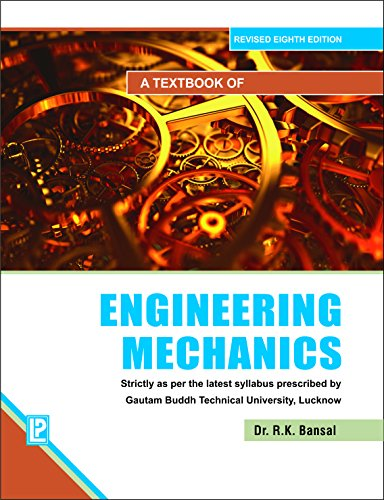 Ebook For Engineering Mechanics