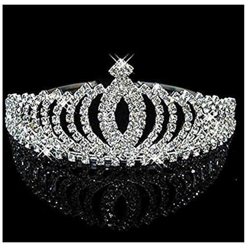 la-dama-de-honor-nupcial-del-banquete-de-boda-de-cristal-diamantes-de-imitacion-corona-tiara-diadema