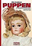 Produkt-Bild: Puppen Preisführer 2011/2012