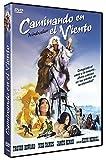 Caminando en el  Viento (Windwalker) 1980 [DVD]