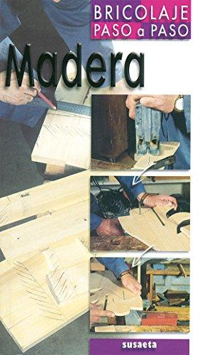 madera-susaeta-bricolaje-paso-a-paso