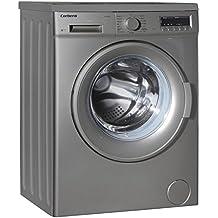 Amazon.es: lavadora inox 7kg