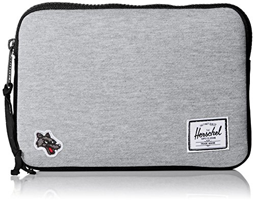 Herschel Supply Co. Women's Anchor Sleeve For IPad Mini Home Away