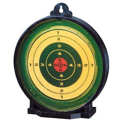 Softair Magic Target Haftzielscheibe