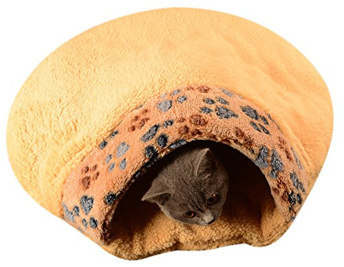chat-sister-luxe-haut-de-gamme-professionnel-sac-de-couchage-pour-chien-chat-transporteur-teddy-chen