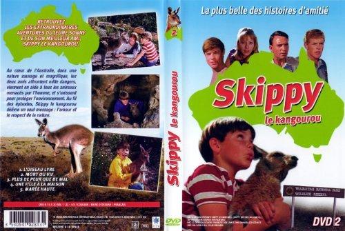 skippy-le-kangourou-2